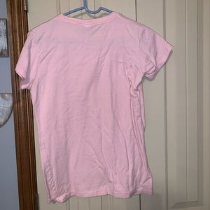 Tops - GRAPHIC TEE SIZE S